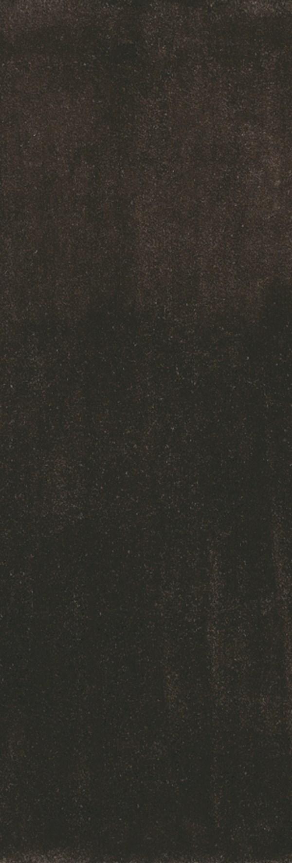 Espresso (1566) Shag Area Rug
