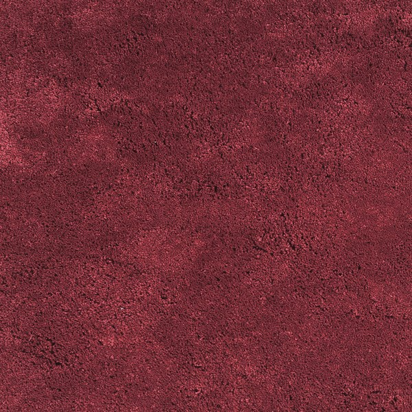 Red (1564) Shag Area Rug