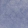 Product Image of Purple (1573) Shag Area Rug