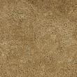 Product Image of Gold (1567) Shag Area Rug