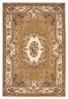 Product Image of Traditional / Oriental Beige, Ivory (5309) Area Rug