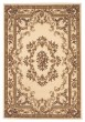 Product Image of Traditional / Oriental Ivory (5311) Area Rug
