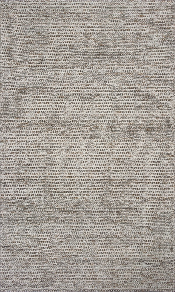 Natural (6157) Casual Area Rug