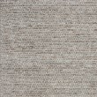 Product Image of Natural (6157) Casual Area Rug