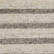 Product Image of Grey, White (6158) Casual Area Rug