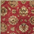 Product Image of Red (6003) Traditional / Oriental Area Rug