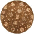 Product Image of Coffee (6004) Traditional / Oriental Area Rug