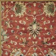 Product Image of Sienna (6009) Traditional / Oriental Area Rug