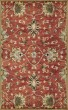 Product Image of Traditional / Oriental Sienna (6009) Area Rug