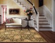 Product Image of Emerald Green (6010) Traditional / Oriental Area Rug