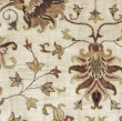 Product Image of Champagne (6012) Traditional / Oriental Area Rug