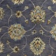 Product Image of Midnight (6024) Traditional / Oriental Area Rug
