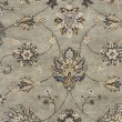Product Image of Grey (6028) Traditional / Oriental Area Rug
