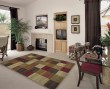 Product Image of Beige (5426) Transitional Area Rug