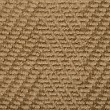 Product Image of Natural (1221) Chevron Area Rug