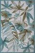 Product Image of Floral / Botanical Ivory (4151) Area Rug