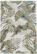 Product Image of Floral / Botanical Ivory (4173) Area Rug