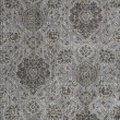 Product Image of Silver (8605) Traditional / Oriental Area Rug