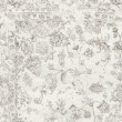 Product Image of Silver (8627) Vintage / Overdyed Area Rug