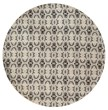 Product Image of Charcoal (4201) Outdoor / Indoor Area Rug