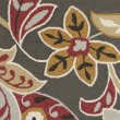 Product Image of Taupe (4213) Outdoor / Indoor Area Rug