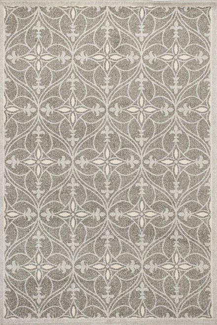 Kas Lucia Bentley Rugs Outdoor Area Rugs Rugs Direct
