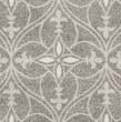 Product Image of Grey (2754) Outdoor / Indoor Area Rug