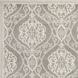 Product Image of Silver (2759) Outdoor / Indoor Area Rug