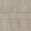 Product Image of Beige (2762) Outdoor / Indoor Area Rug