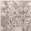 Product Image of Grey (1308) Vintage / Overdyed Area Rug