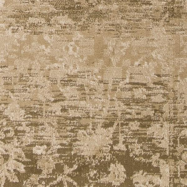 Beige (9358) Vintage / Overdyed Area Rug