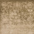 Product Image of Beige (9358) Vintage / Overdyed Area Rug