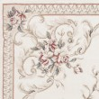 Product Image of Ivory (5606) Traditional / Oriental Area Rug