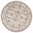 Product Image of Beige, Ivory (5609) Traditional / Oriental Area Rug