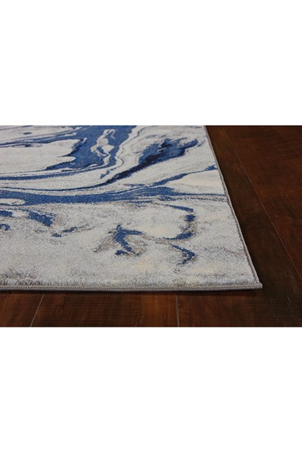 Kas Illusions Watercolors Area Rugs
