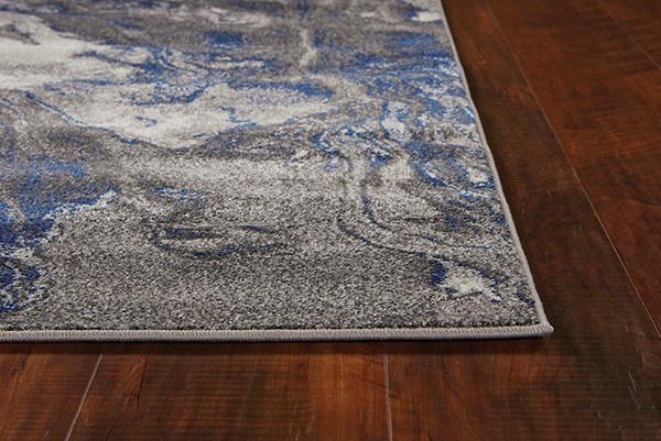 Kas Illusions Watercolors Rugs Rugs Direct
