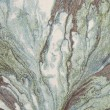 Product Image of Seafoam (6203) Abstract Area Rug