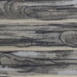 Product Image of Grey (6210) Abstract Area Rug