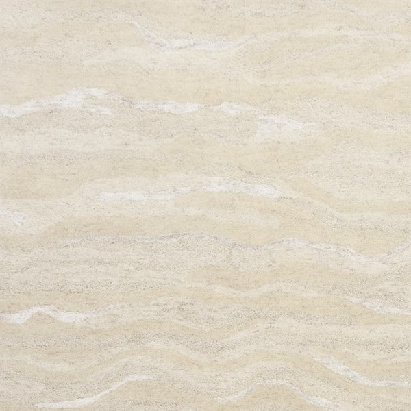 Ivory (1251) Transitional Area Rug