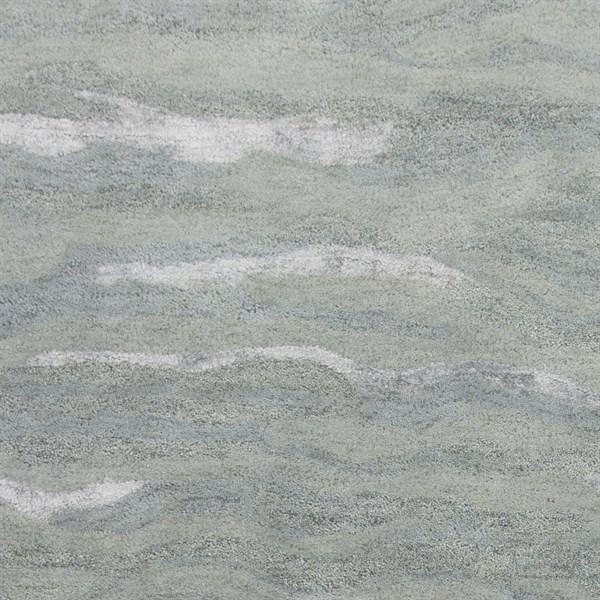 Slate (1253) Transitional Area Rug