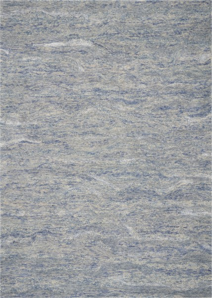 Ocean (1254) Transitional Area Rug