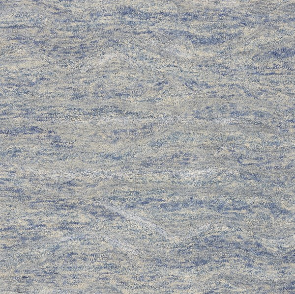 Ocean (1254) Transitional Area Rug