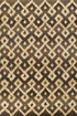 Product Image of Contemporary / Modern Grey, Sand (BAR-4473) Area Rug