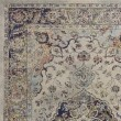 Product Image of Ivory (7852) Traditional / Oriental Area Rug