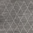 Product Image of Grey (5903) Transitional Area Rug