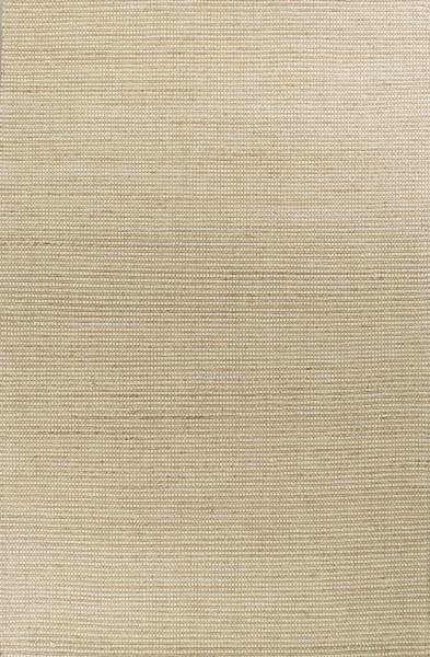 Ivory (MAS-0390) Rustic / Farmhouse Area Rug