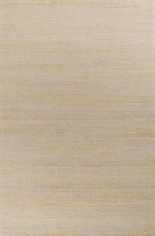 Grey (MAS-0391) Rustic / Farmhouse Area Rug
