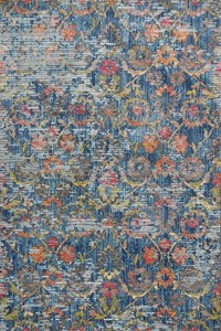 Dreamweaver Kas Area Rugs Direct