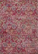 Product Image of Vintage / Overdyed Pink (5860) Area Rug