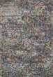 Product Image of Vintage / Overdyed Charcoal (5861) Area Rug